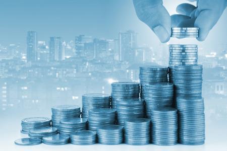 奥园拟发行1.88亿美元票据 初始指导价5.125%区域