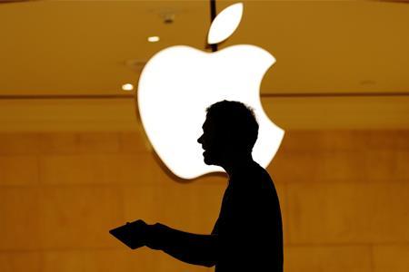 苹果中国地区又有10家Apple Store恢复营业