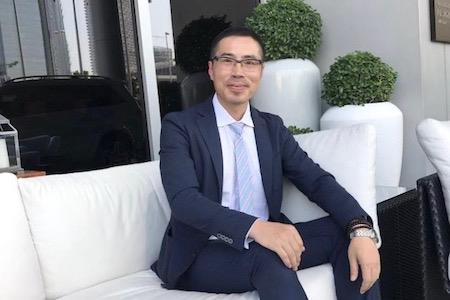 战疫对话 | 银泰商业集团总裁何相国:疫情之下信心比黄金更重要