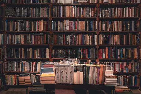 疫情加速转型 实体书店的这些自救大法可以抄!