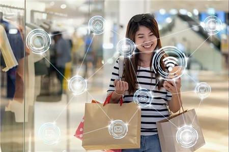 不能实现商户长期价值,购物中心线上运营很快凉凉