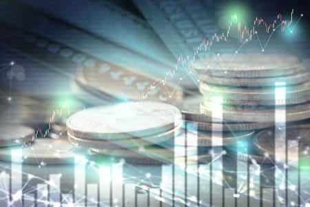 红星美凯龙推出期权激励计划 拟授予激励对象3085万份股票期权
