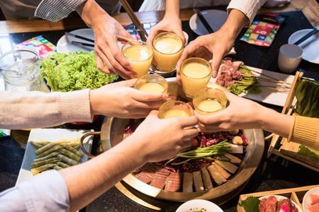 关键时刻,餐饮企业现金流怎么保?