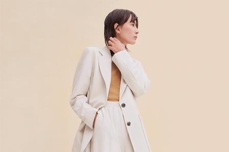 优衣库中国共有270家门店暂停营业 占比近四成