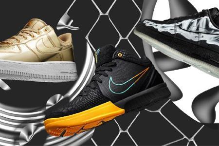 Nike暂时关闭中国约一半门店 剩余店面将缩短营业时间