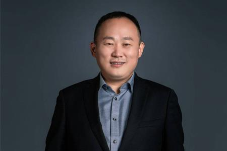 永辉超市总裁李国:2020年计划开店150家 主推线下门店数字化改造
