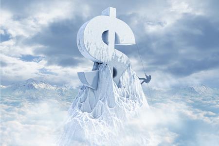 被打乱的港股IPO与房企海外债节奏