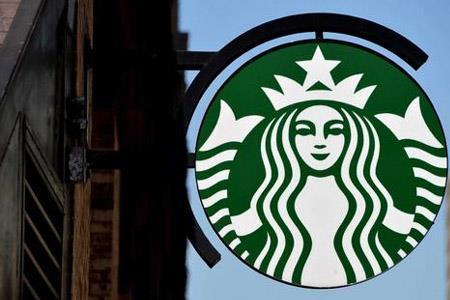 星巴克临时关闭中国超2000家门店