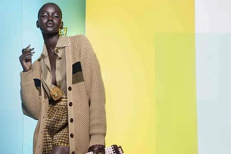 全球疫情爆发,时尚行业如何打响生存战?