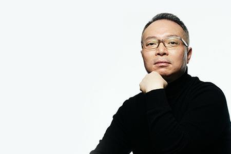 司徒文聪:疫情加速线上线下融合 TX淮海专注文化消费