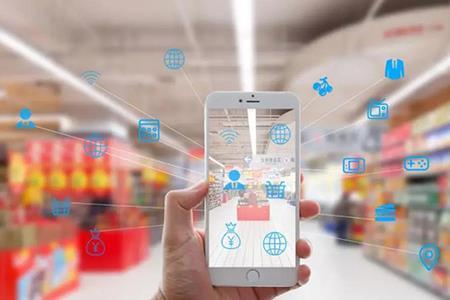 """借助""""数字化"""",百货活下来了,购物中心呢?"""