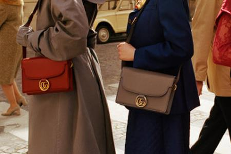 疫情之下 Chanel、爱马仕、Gucci宣布停产