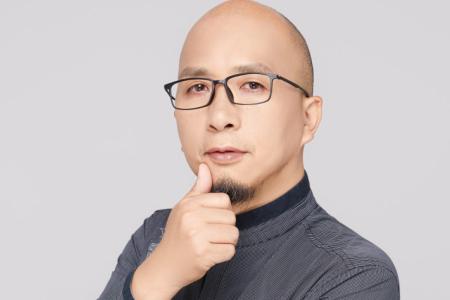 王永平 :疫情加速了中国商业的分化与进化