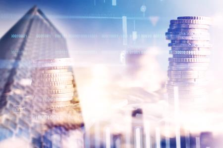 荣盛发展调剂多家全资子公司担保额度 另拟设立100亿元供应链票据