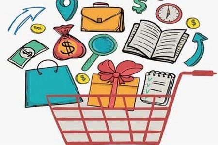报复性消费VS报复性存钱 你选择哪个呢?