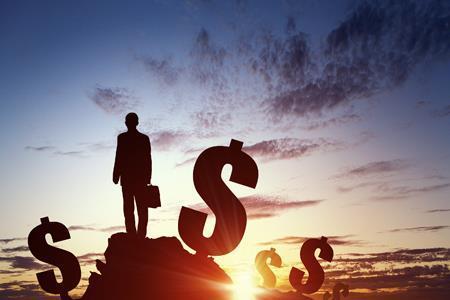招商局置地2019年净利润17.94亿元 同比增加约48%