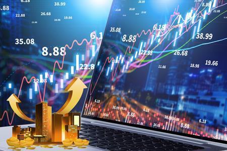 碧桂园2019年总收入约4859亿元 莫斌传信心与抓现金流