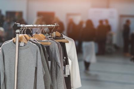 中国服饰2019年收入8.19亿元 Jeep品牌许可协议不再续约