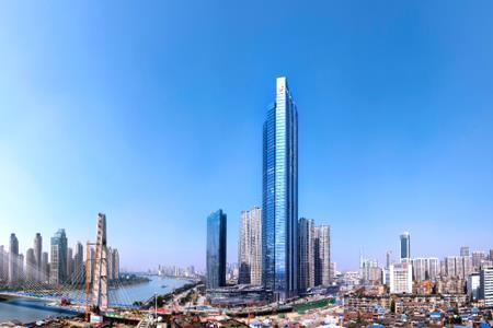 中泛控股2019年收入1.13亿港元 股东应占综合亏损5800万港元