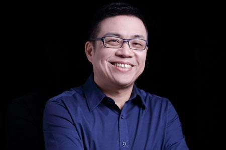 赢商网董事长吴传鲲:疫情将推动零售业升级 对复苏保持乐观