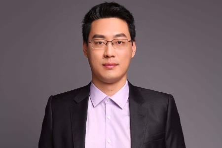 满记甜品CEO潘冠鹤:危机管理下思考餐饮与资本的关系