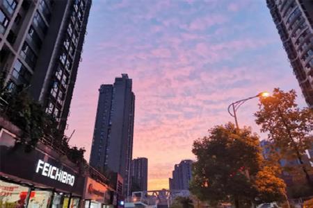 赢商盘点:贵州商业地产2月十大事件