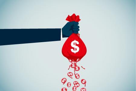 瑞安房地产完成新票据发行 本金总额为4.9亿美元