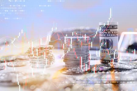 泰禾集团拟发行120亿元公司债券 期限不超过5年