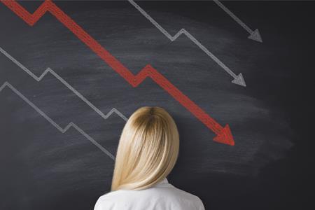 红星美凯龙2月租金收入环比下降31% 因主动减免租金