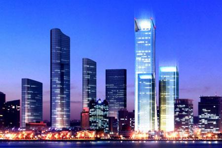 存量债务高企,泰禾可否借120亿发债计划翻盘?