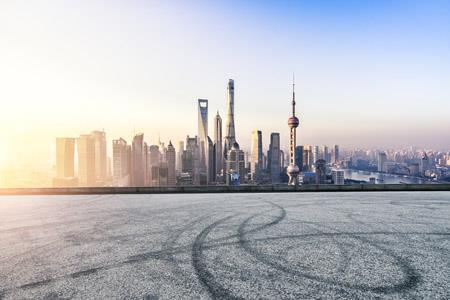上海松江区1.55亿元挂牌3.22万平方米商业用地