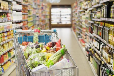 永辉超市宣布张轩松担任董事长 同时拟增设3家全资子公司