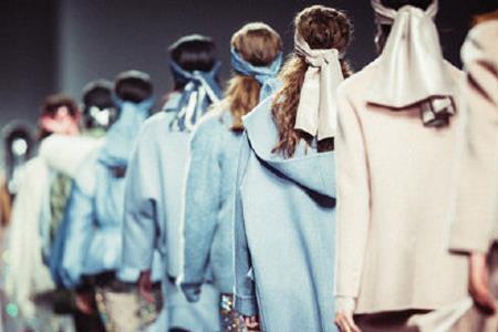 疫情暴露了哪些时尚行业长期存在的短板?