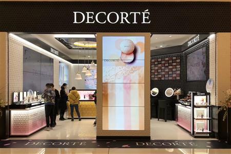 郑州多家首店开业在即,助力购物中心走出疫后恢复期