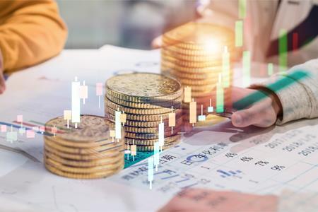 保利发展成功发行15亿元中期票据 票面利率3.07%