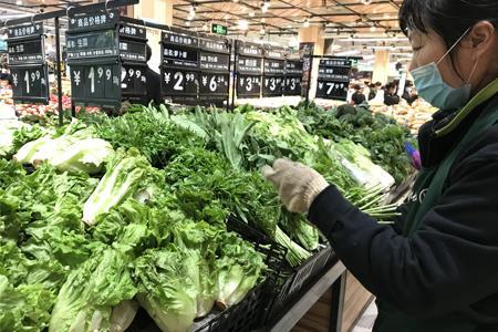 吃西瓜比赛、椰子大挑战……永辉全国926家Bravo超市客流回升