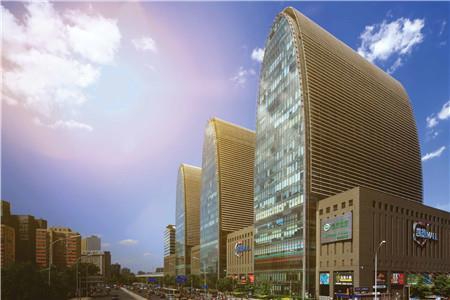 凯德资管之术:14个商场,NPI十年复合增长率超8%