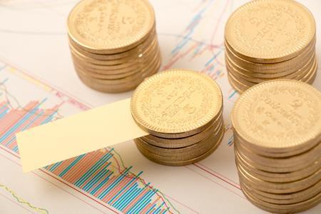 保利发展拟继续向保利集团申请借款和担保 分别不超100亿元