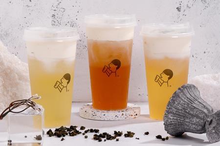 """一杯喜茶背后的产品主义:源于对原料的""""不将就"""""""