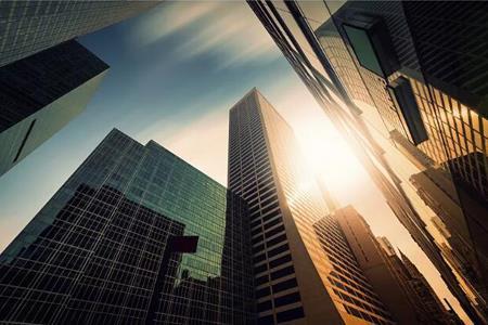 招商蛇口完成发行22.5亿元超短期融资券 利率为2.20%