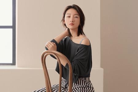 想重新定义性感,维密官宣周冬雨为大中华区品牌代言人