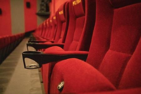 万达电影拟增发股票募资43.5亿 其中30.45亿用于新建影院
