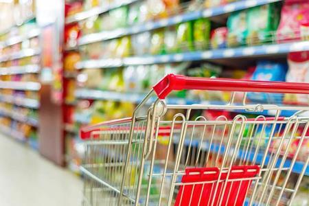十大超市企业一季度开店28家、关店1家 疫情倒逼超市创新