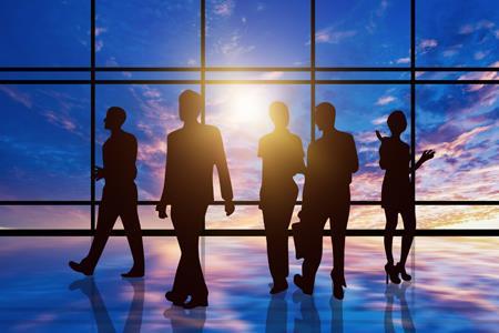 京东零售宣布多位高管新任命 新成立大商超全渠道事业群