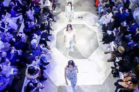 """""""重构逆行者的2020""""AW20中国国际时装周将全新开启"""
