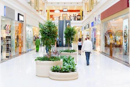 商业地产一周要闻:武汉多个商场恢复营业 瑞幸自曝造假22亿元