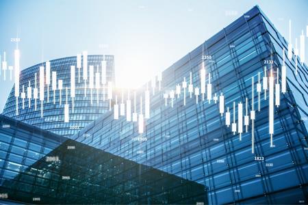 领展发行5年期6.1亿元中期票据 息率为2.35%