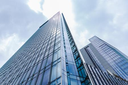 碧桂园发行34亿元公司债 票面利率为4.2%