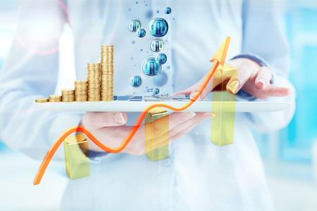 融创房地产成功发行40亿元公司债券 票面利率为4.78%