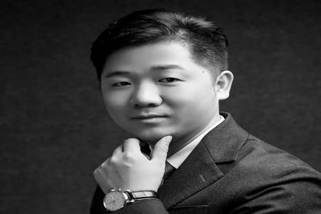 以精细化服务,破局城市招商运营困境——访商旺宝商业运营管理中心总经理宋小飞先生!